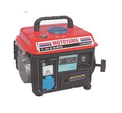 Generator Motoyama8