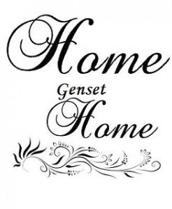 Tips Memilih Genset Untuk Rumah Tangga